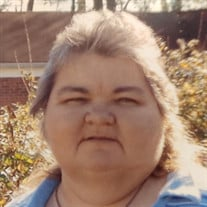 Angela Sigmon