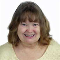 Deborah Jean Hale
