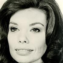 Maureen Ann Munter