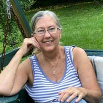 Brenda Gale Fipps