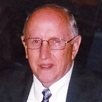 Robert Paul Edwards