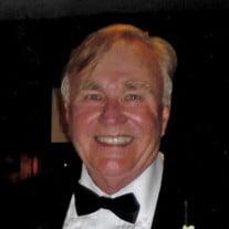 Michael David Clifford