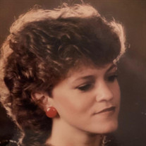 Ruth Corrine Webb