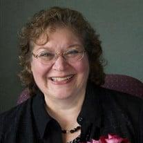 Katherine Renee Barrett