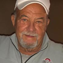 Jeffrey Michael Jenkins