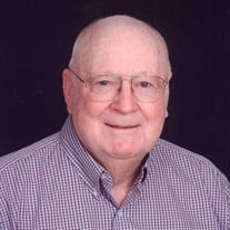 Jerry Peckenpaugh
