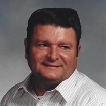 Clifford Payne