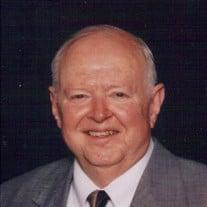 "William Joseph ""Bill"" Phifer Jr."