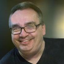 James T. Ravanis
