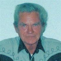 Gary Reigstad