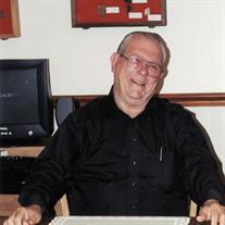 Mr. Dell Colbert