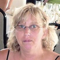 Sue Hagerich