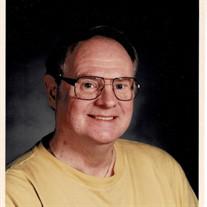 Andrew Joseph Mara Jr.