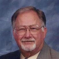 Charles Calvin Jennings