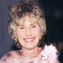 Janell Marie Sheridan