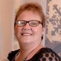 Mrs. Lynn F. Courcier