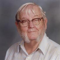 James S. Pilgrim