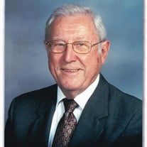 Rev. Curtis W. Dubble