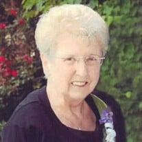 Judith A. Shipton