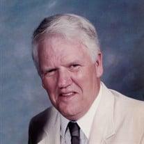 Mr. James R. Madendorp