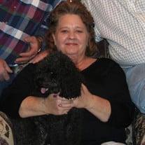 Judith 'Judy' Deweese