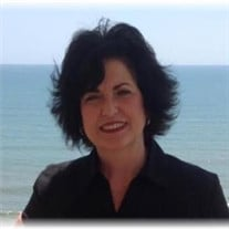 Laurie A. Galba