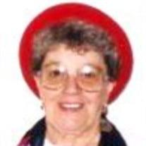 Joan Dearborn