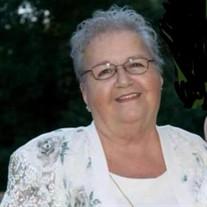 Roxanna M. Murphy