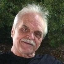 David R. Konig