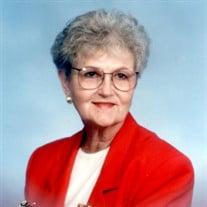 Genevieve C Clark
