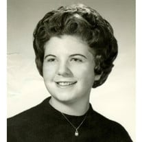 Kathryn Louise Nellist Pectol