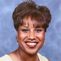 Mary C. Coleman