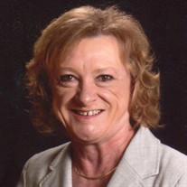 Joyce S. Meyer