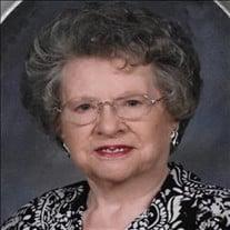 Hilda D.Smith