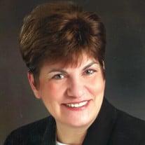 Peggy O'Dea