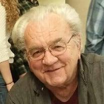 Dennis K Hult