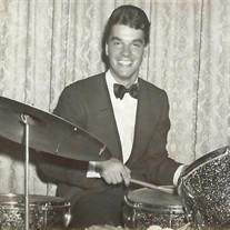 Dennis Joseph Caruso