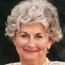 Jean Magee Murray Reynolds