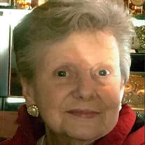 Sharon L. Cartwright