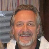 Gary Glenn Hammel