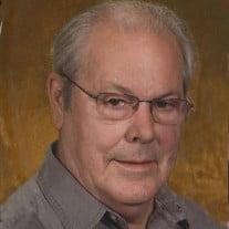 Ralph M. Robb