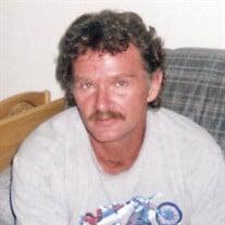 Stephen James Adams Case