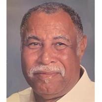 Mr. Walter B. Ivy Sr.
