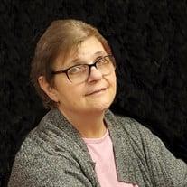 Pattie Kazmierski