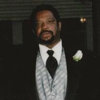 William Lee Davis Jr