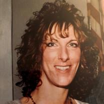 Vicki Lynn Dawson