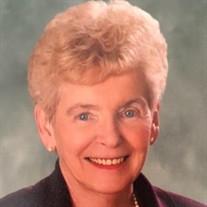 Dorothy A. O'Connor