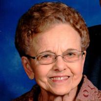 Rita M. Barta
