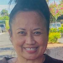Syleen Leialoha Aki