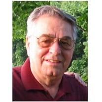 Donald R. Digiovine